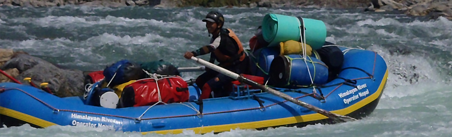 marsandi river-rafting-in-nepal